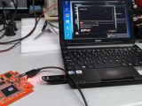 kess-v2-6.008-no-internet-connection-2