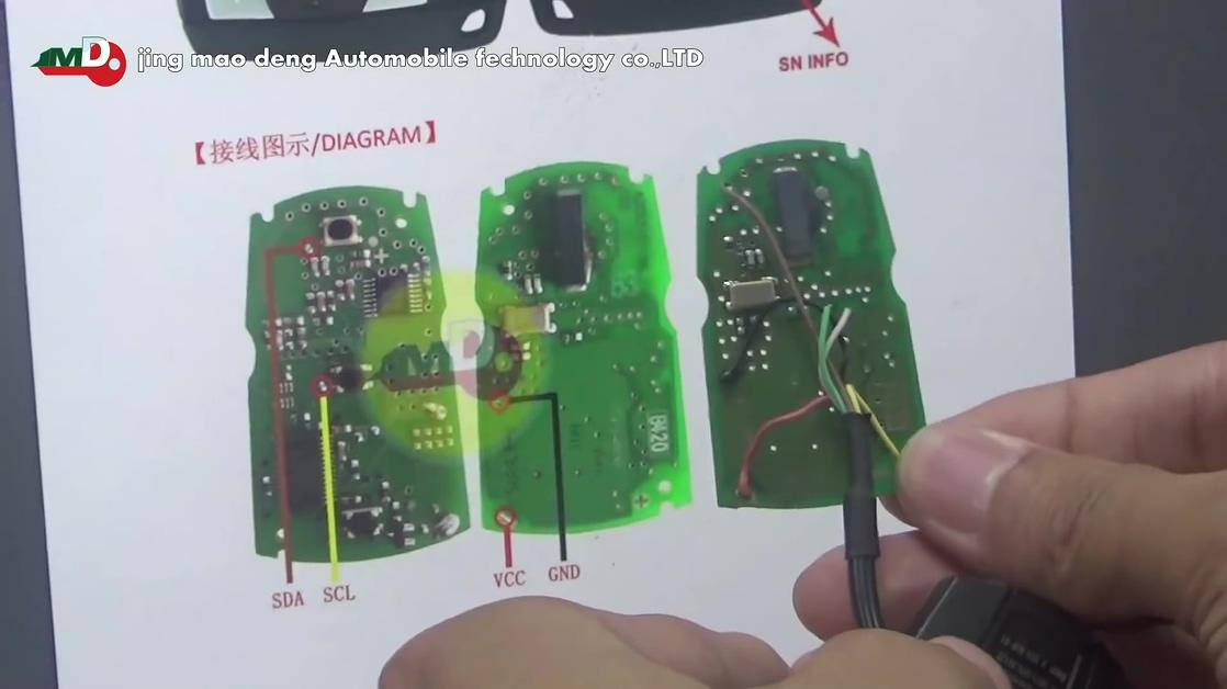 jmd-handy-baby-ii-for-bmw-remote-renew-14