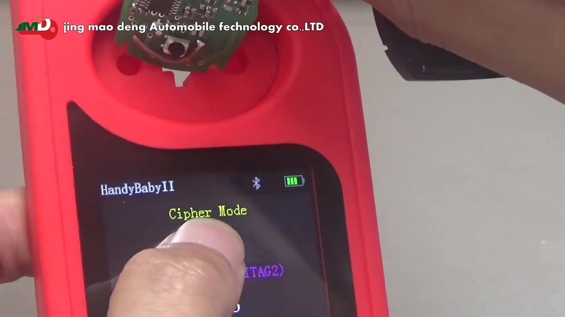 jmd-handy-baby-ii-for-bmw-remote-renew-17