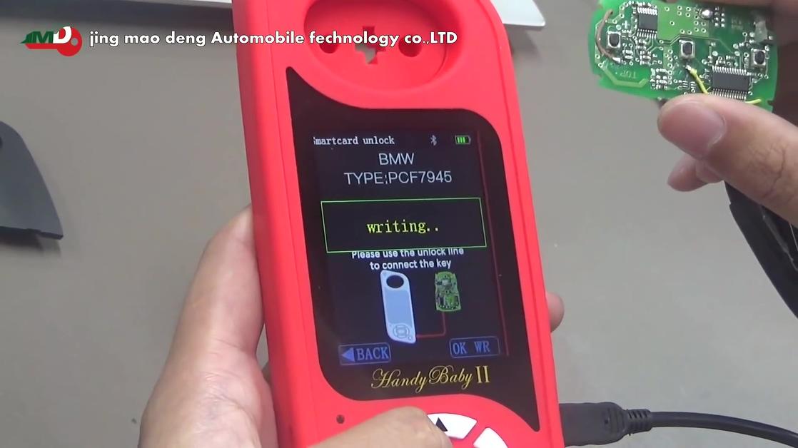 jmd-handy-baby-ii-for-bmw-remote-renew-22